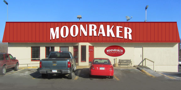 moonraker-front
