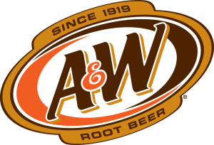 AW_rootbeer_logo