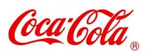 coke-logo