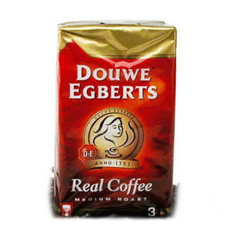 douwe-egberts-coffee