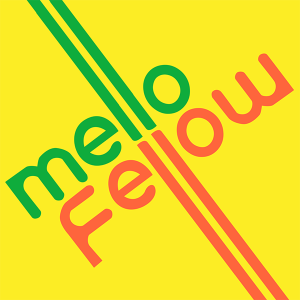 mello_fellow__parody_of_mello_yello_logo__by_xxdigipxx-d4fev0b